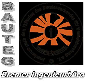 Bauteg Ingieneurbüro